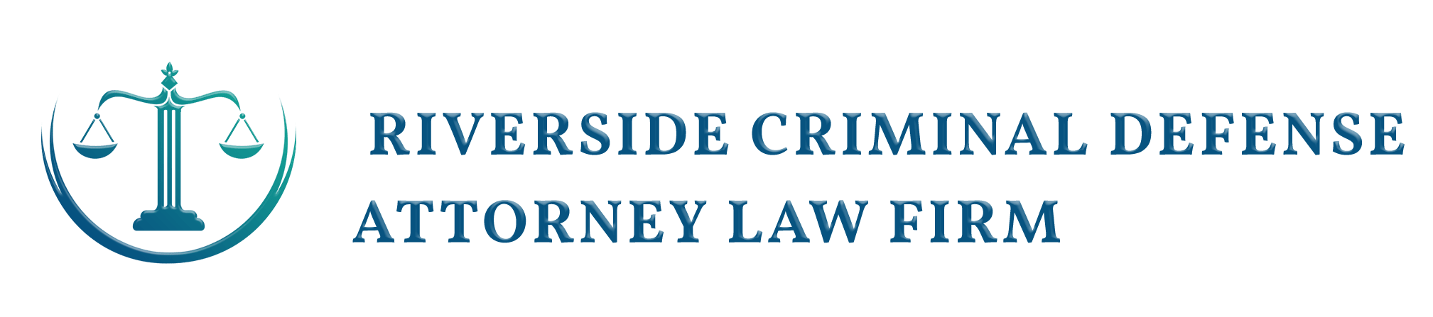 Riverside Criminal Defense Attorney Law Firm